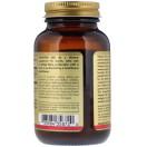 Solgar, Витамин Д3 10 000 единиц, 120 капсул