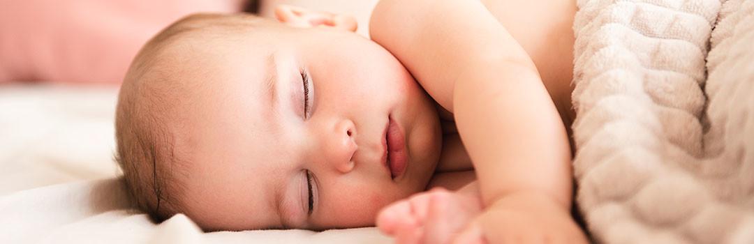 Мелатонин – таблетки для сна