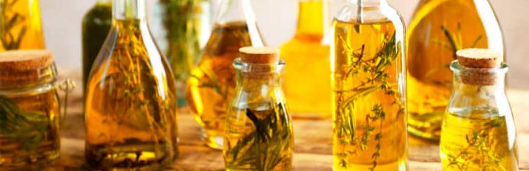 Льняное масло – польза и вред для организма