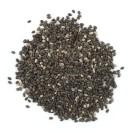 Navitas Organics, Органические семена чиа, 454 г