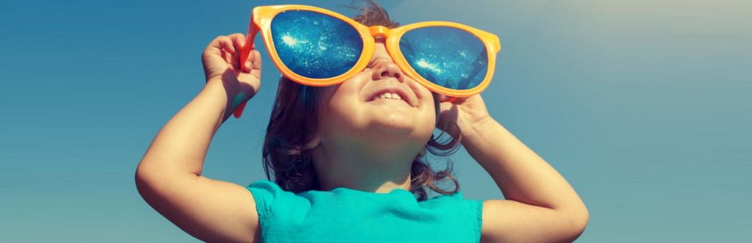 Какой витамин D3 лучше для детей. Обзор и рекомендации