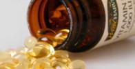 Витамин Д3 — как правильно принимать
