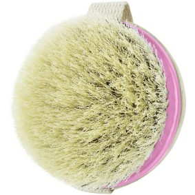 Dry Brush, EcoTools, щетка для сухого массажа