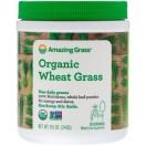 Amazing Grass, Органические ростки пшеницы
