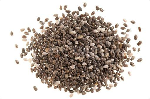выбираем семена Чиа